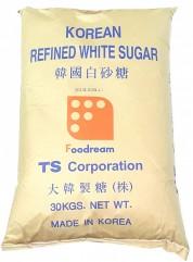 韓國白砂糖