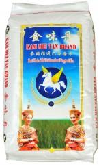 金味丹泰國精選巴吞香米