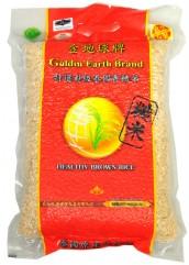 金地球特選超級泰國香糙米