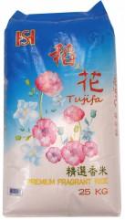 稻之花精選香米