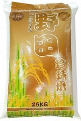 野田珍珠米