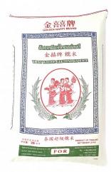 金囍泰國超級糯米